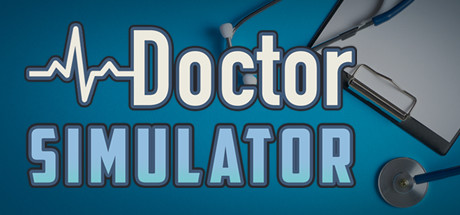 doctor simulator